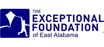 Exceptional Foundation of East Alabama